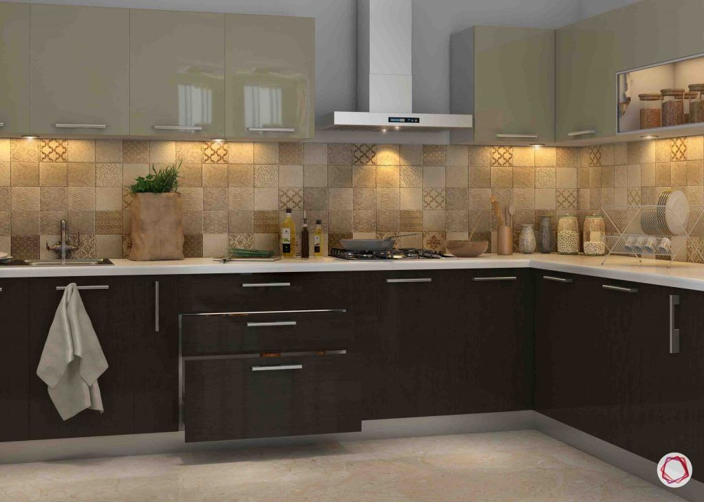 Kitchen trends 2019_colour 3