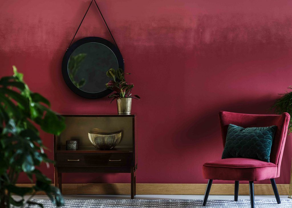 Asian Paints Colour Nxt 2019_4