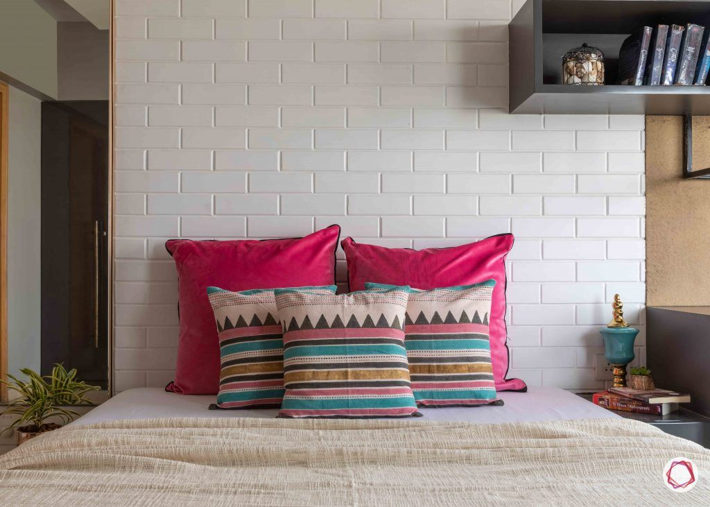 Best modern house design_daughters room 1