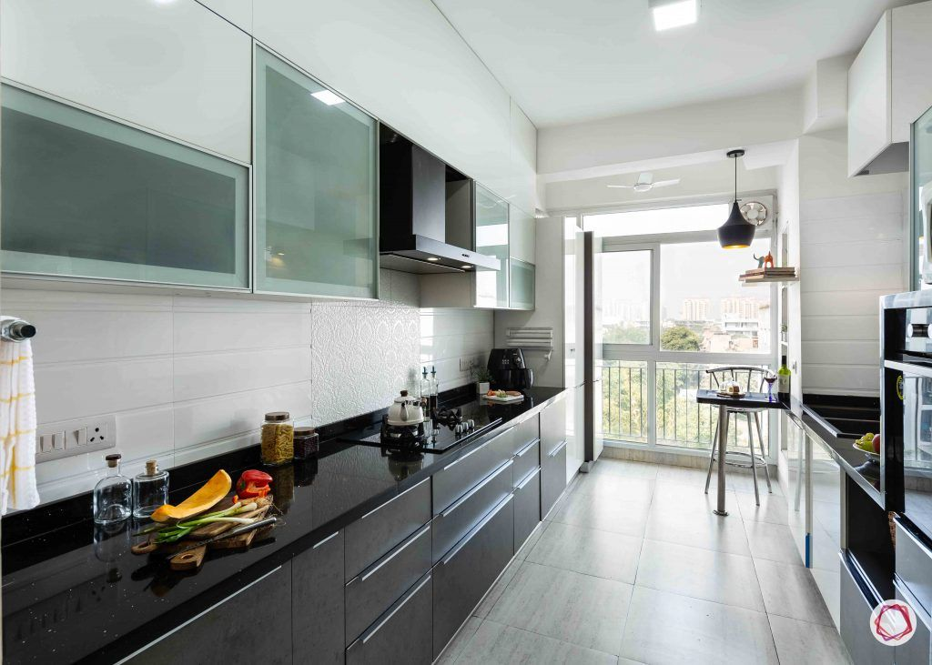 Reasons you need an interior designer_kitchens