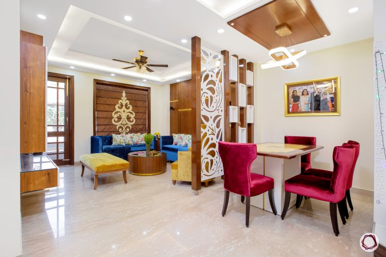 Do You Need An Expert To Design Your Home