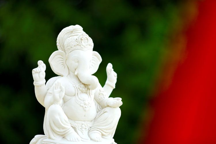 Vastu Tips To Place Ganesha At Home