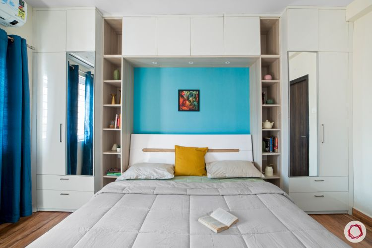 rent house design_space