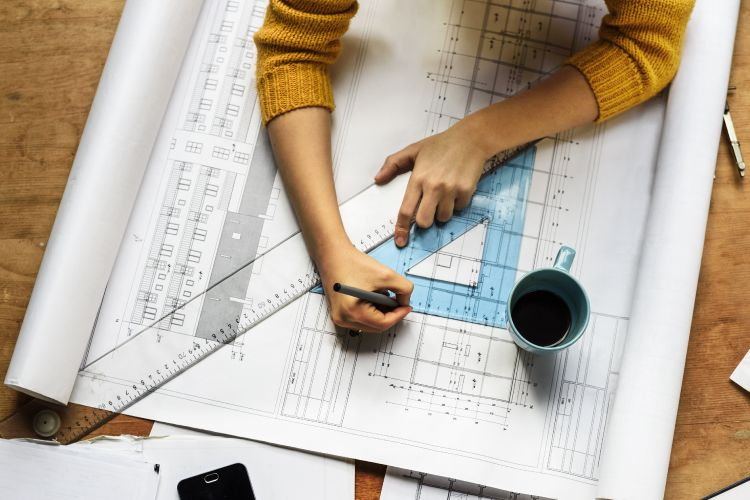 What Is The Cost Of Hiring An Interior Designer