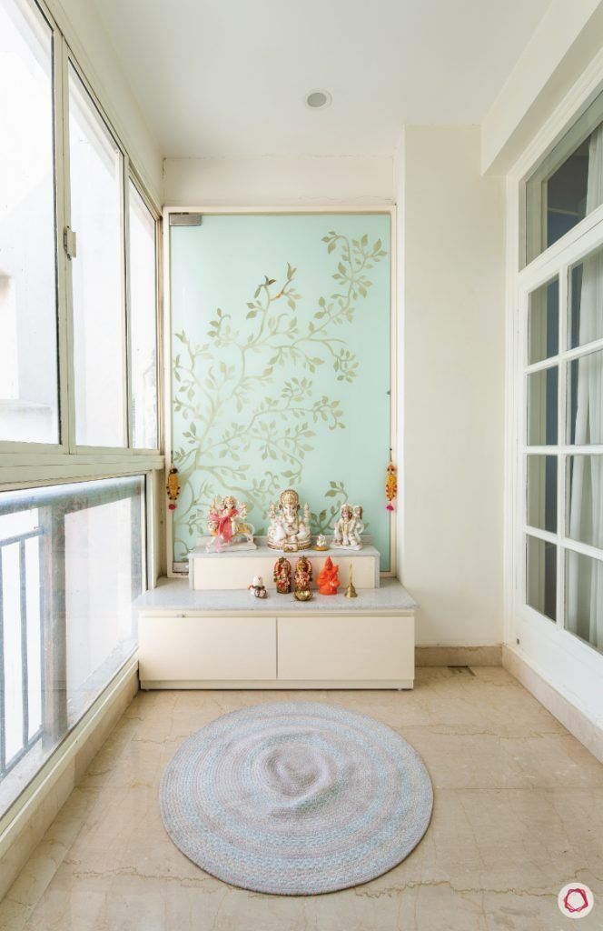 flat-in-faridabad-pooja-space-modern-backlit-frosted-panel-quartz-storage