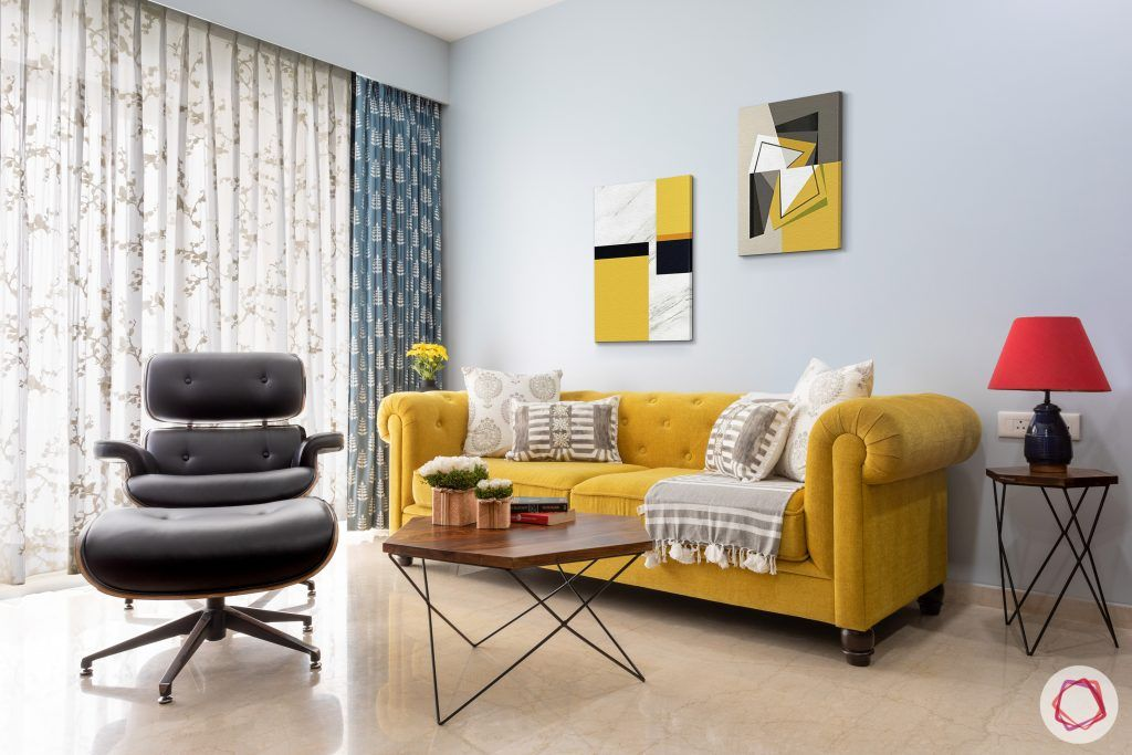 yellow couch designs-coffee table designs