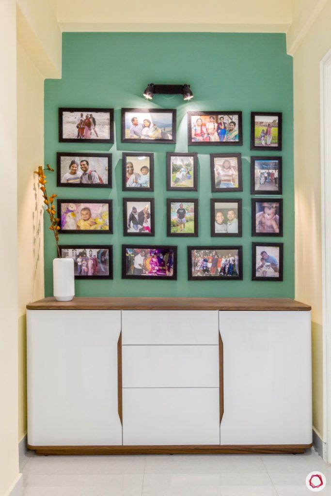 home bangalore-photo wall-photo gallery