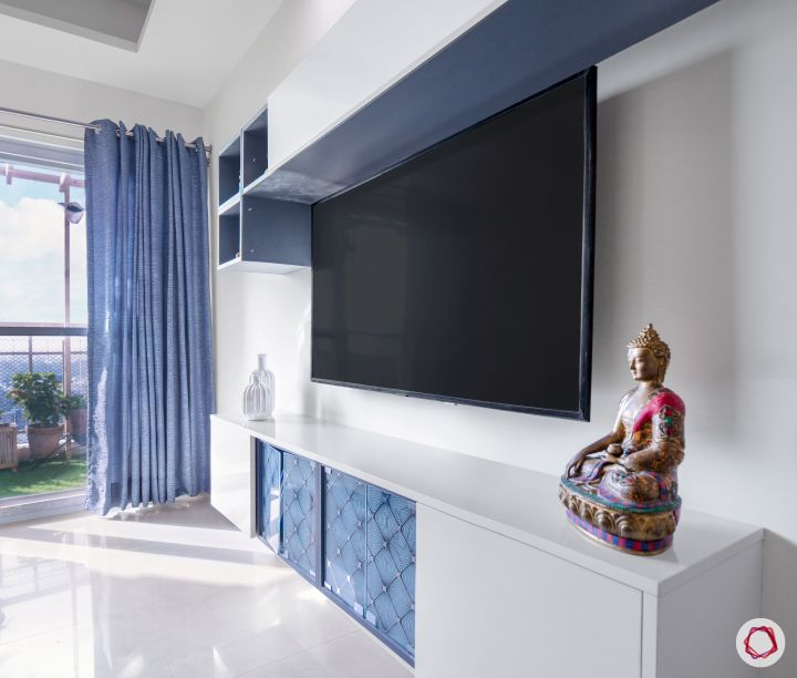 sunworld vanalika-living room-gloss tv unit-wall mounted tv unit-cabinets