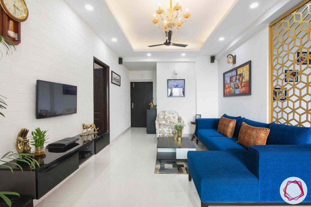 Some Of The Best Design Ideas To Steal From 3bhk Apartments