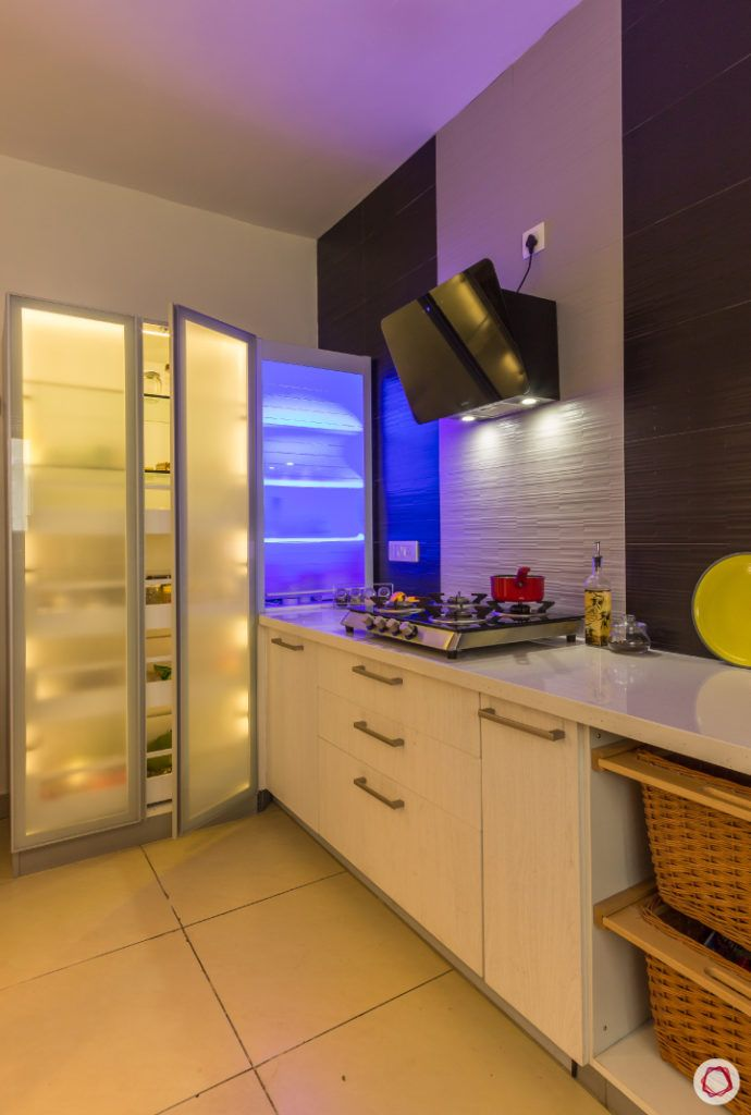 kitchen-for-elderly-tall-unit-with-lights