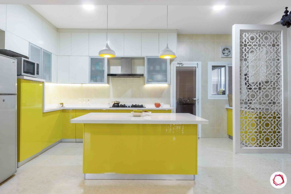 kitchen-for-elderly-yellow-cabinets