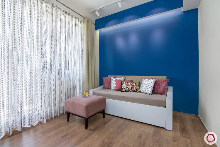 house painting designs and colors-lustre paint ideas-blue wall paint ideas