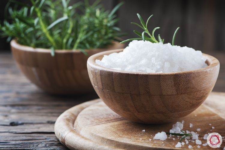 vastu shastra for house_sea salt remedy_vastu remedy_wooden bowl