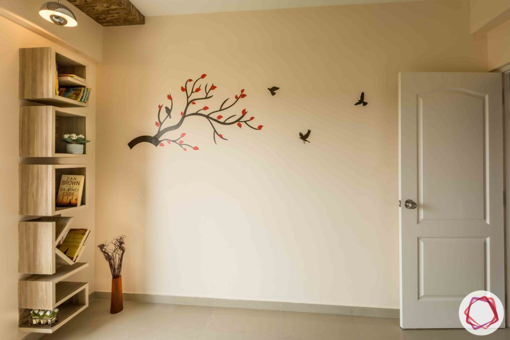 wall design-wall decal designs-decals for wall