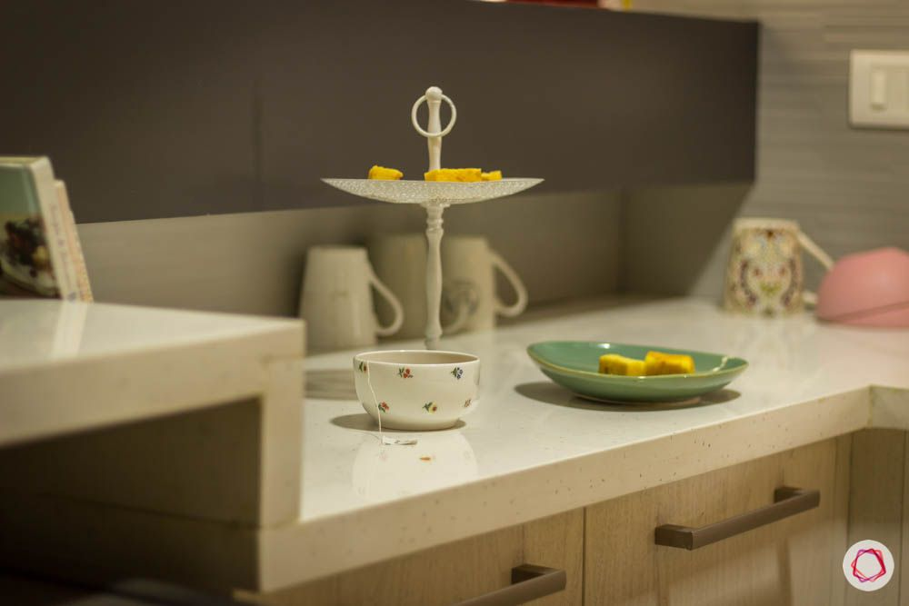kalinga-stone-kitchen-cake-tier-cup-plate-cabinets