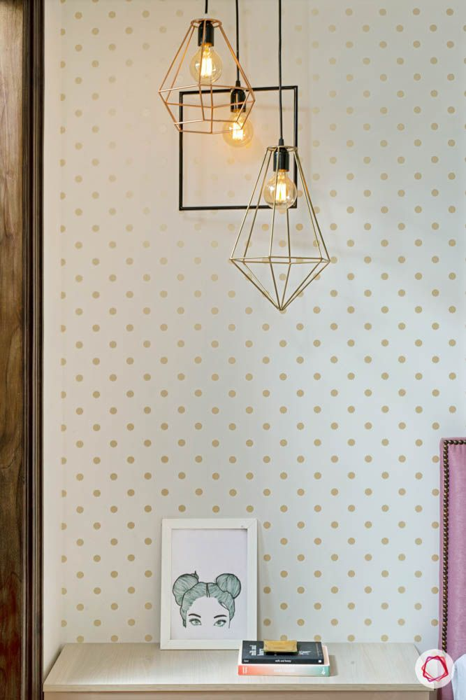 hanging lights-pendant lights for corner-pink wallpaper designs