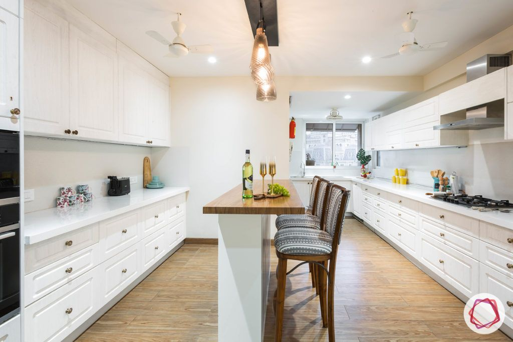 Pros Cons Of Having A Kitchen Island
