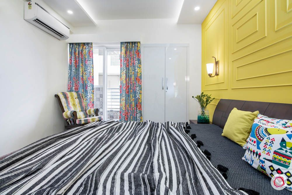 cleo county-guest bedroom-accent chair-wardrobes