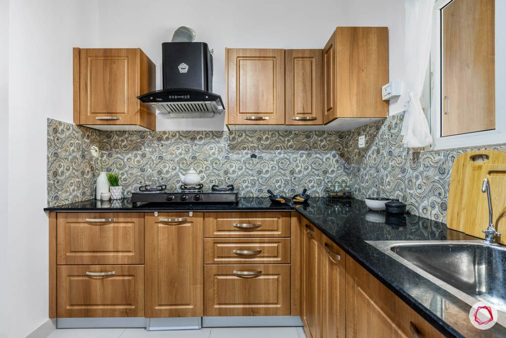 accurate-wind-chimes-kitchen-hob-unit