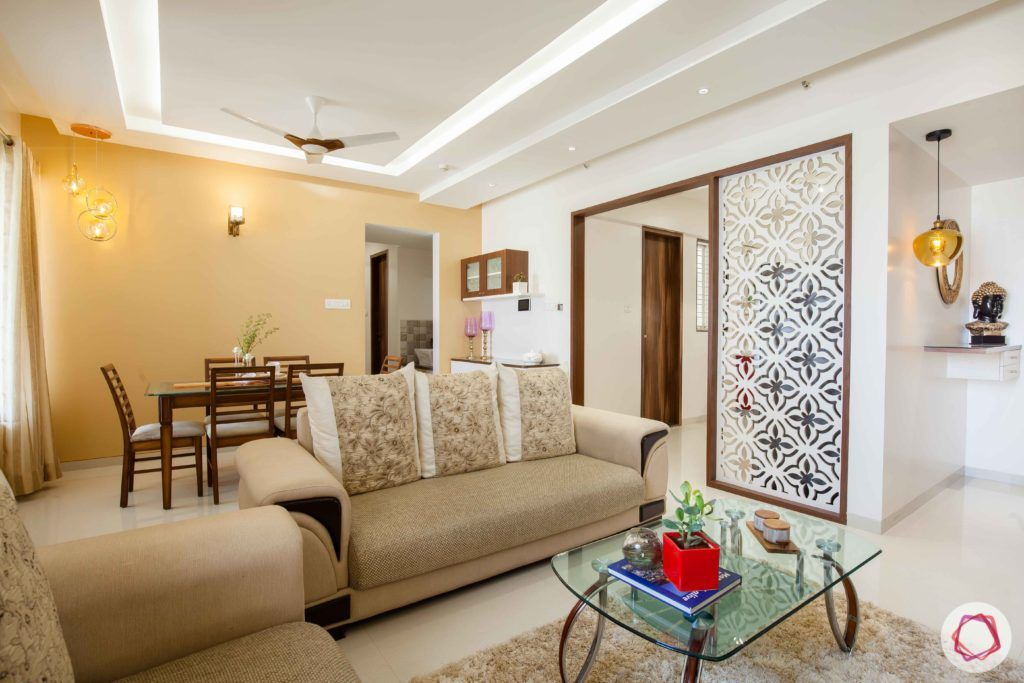 kunal-aspiree-living-cum-dining-room-muted-colours