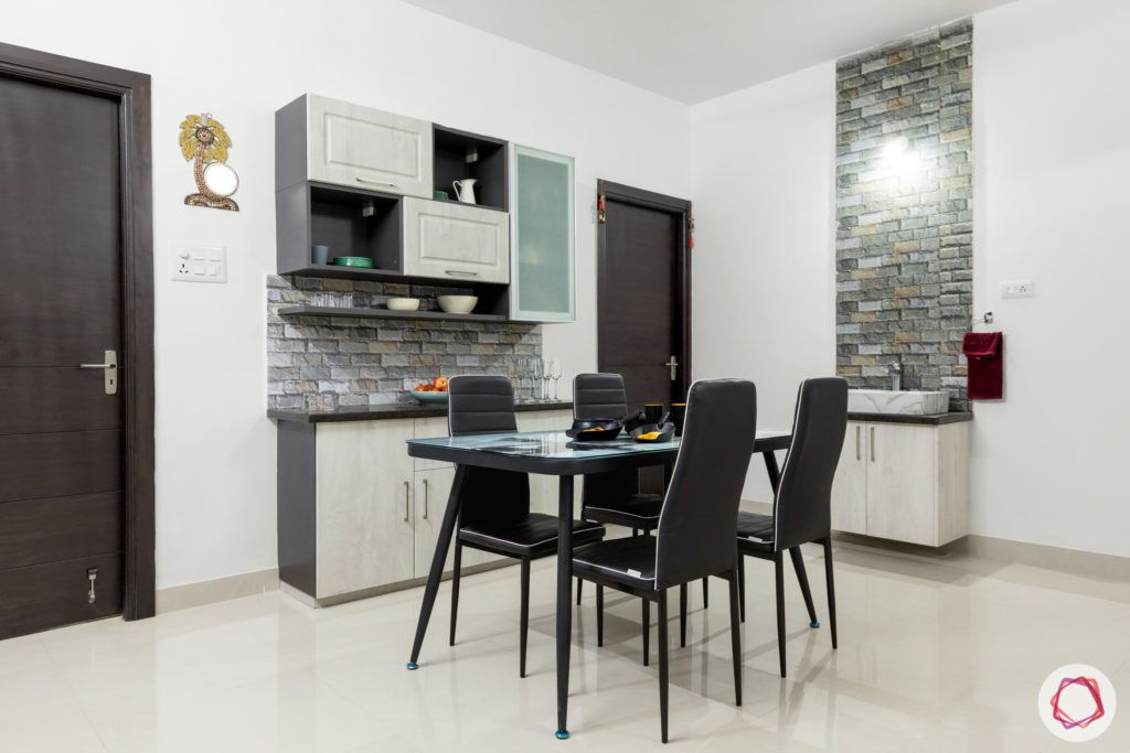 top 10 interior designers in Hyderabad-dining-room-chairs-table