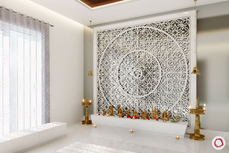 marble-pooja-wall-panel-white-room
