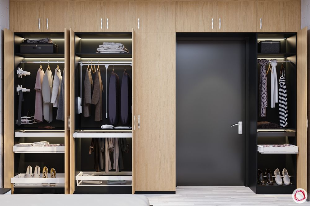built-in-wardrobe-designs-wardrobe-internal-storage-shelves-drawers