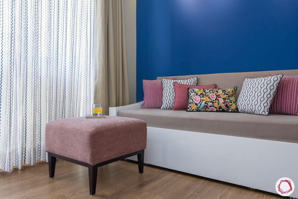 bestech grand spa-lounge-sofa bed-cushions