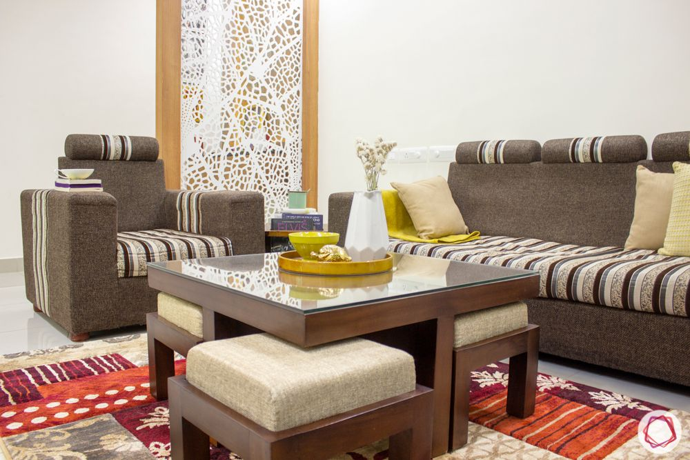 residential-interior-designers-in-bangalore-living-centre-table-seats