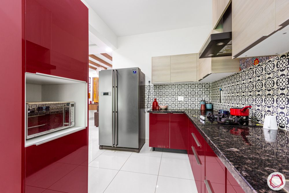 residential-interior-designers-in-bangalore-kitchen-tall-unit