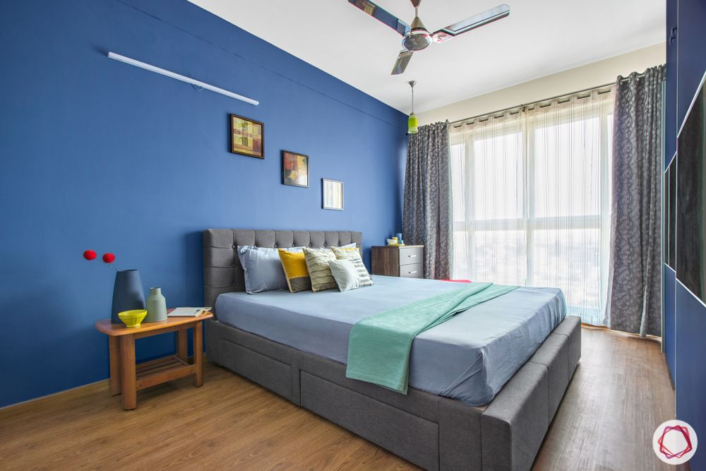 interior design bangalore-3-bhk-in-bangalore-master bedroom
