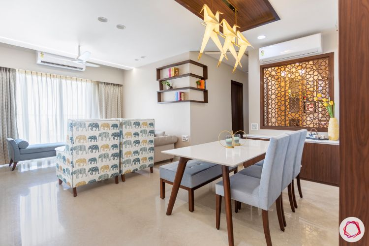 dining-room-makeover-pictures-lighting-table-chairs