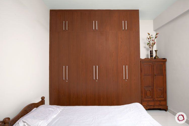 types of wood-wooden cabinet-wooden wardrobe
