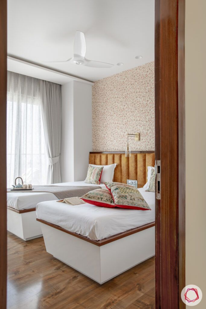 bedroom-two-beds