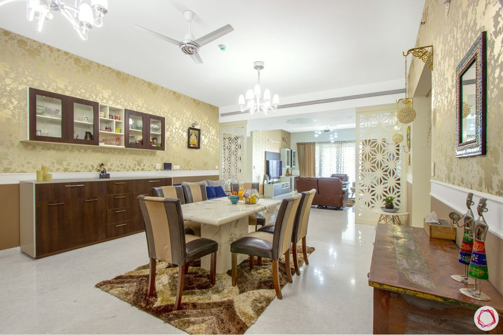 prestige-white-meadows-dining-room-cabinets