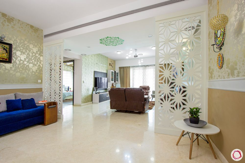 prestige-white-meadows-dining-room-sofa-partition