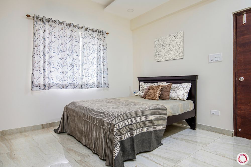 hallmark-tranquil-bedroom-bed-neutral-colours