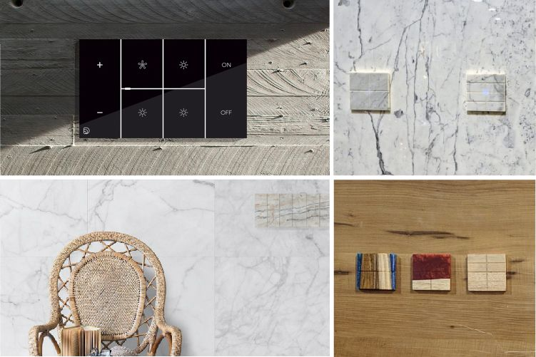 home-automation-companies-moodboard-smart switches