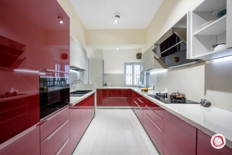 Acrylic Or Pvc Laminates Which Is Better
