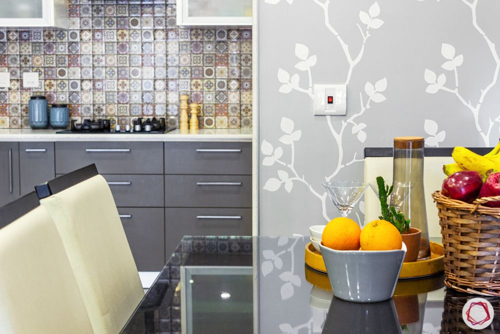 purva-highlands-dining-room-grey-paint