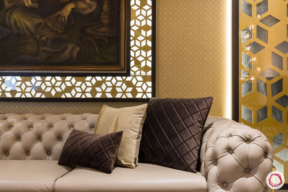 luxury-living-room-sofas-tufted