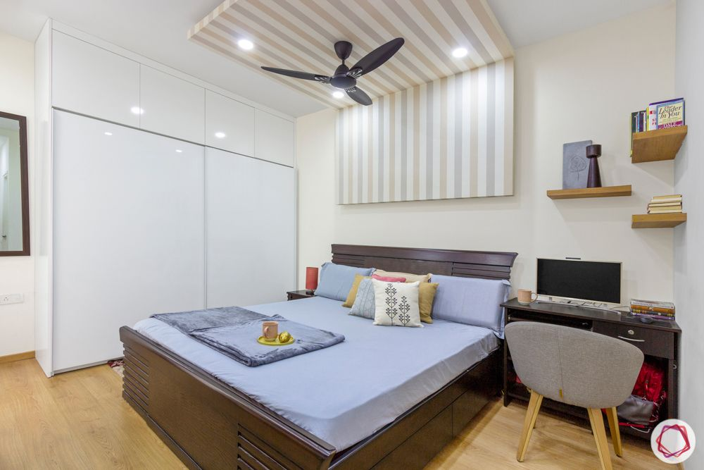 POP-design-for-room-ceiling-to-wall-extended-pop
