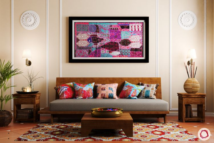 desi-decoration-indian-prints-cushions-rug