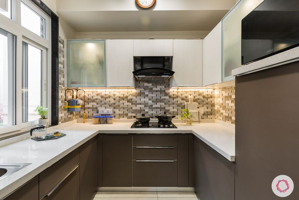 Laminate Covering For Kitchen Cabinets