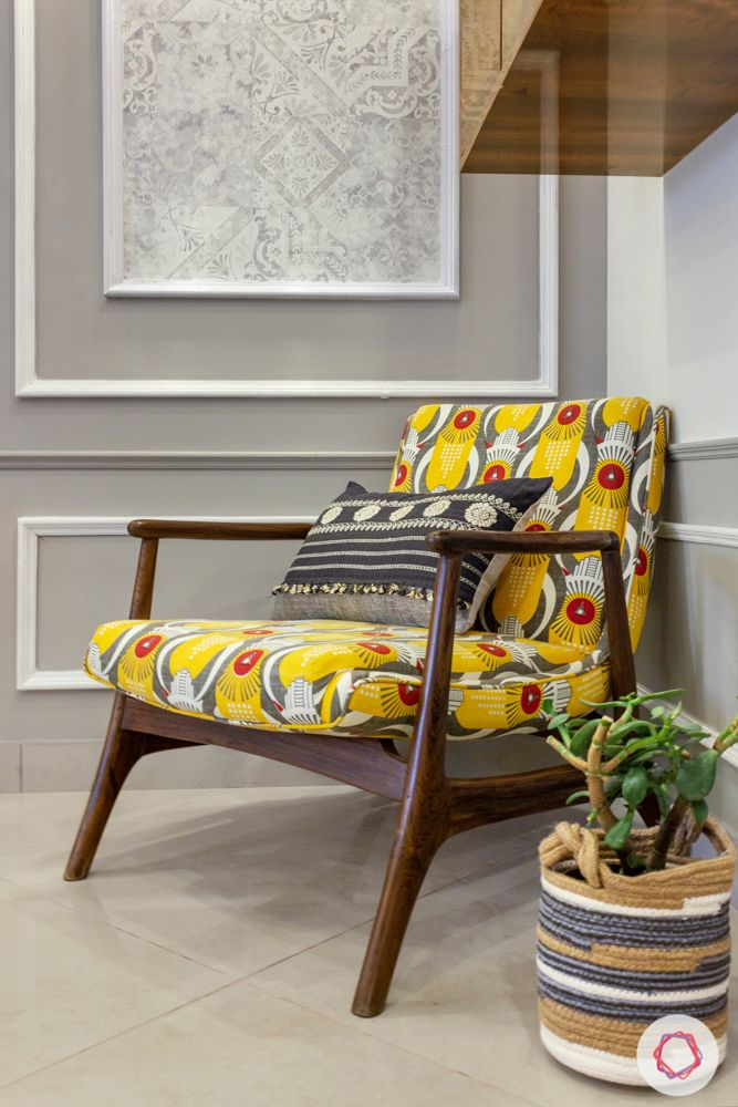 traditional interior design-upholstery