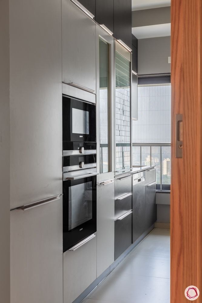tall units for kitchen-lofts for kitchen