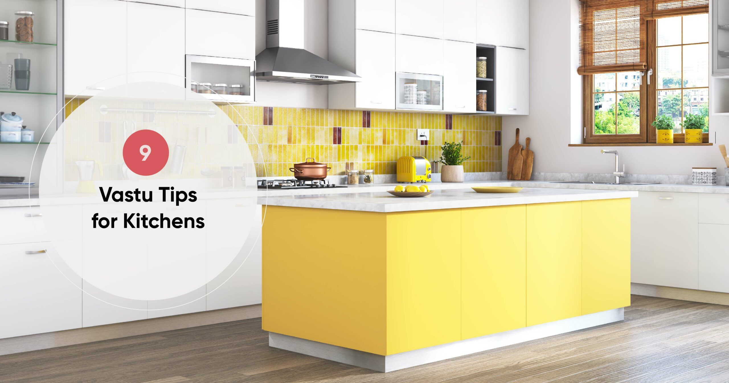 New Ideas Kitchen Furniture Vastu
