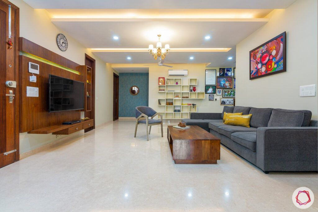 interior-in-gurgaon-living-room