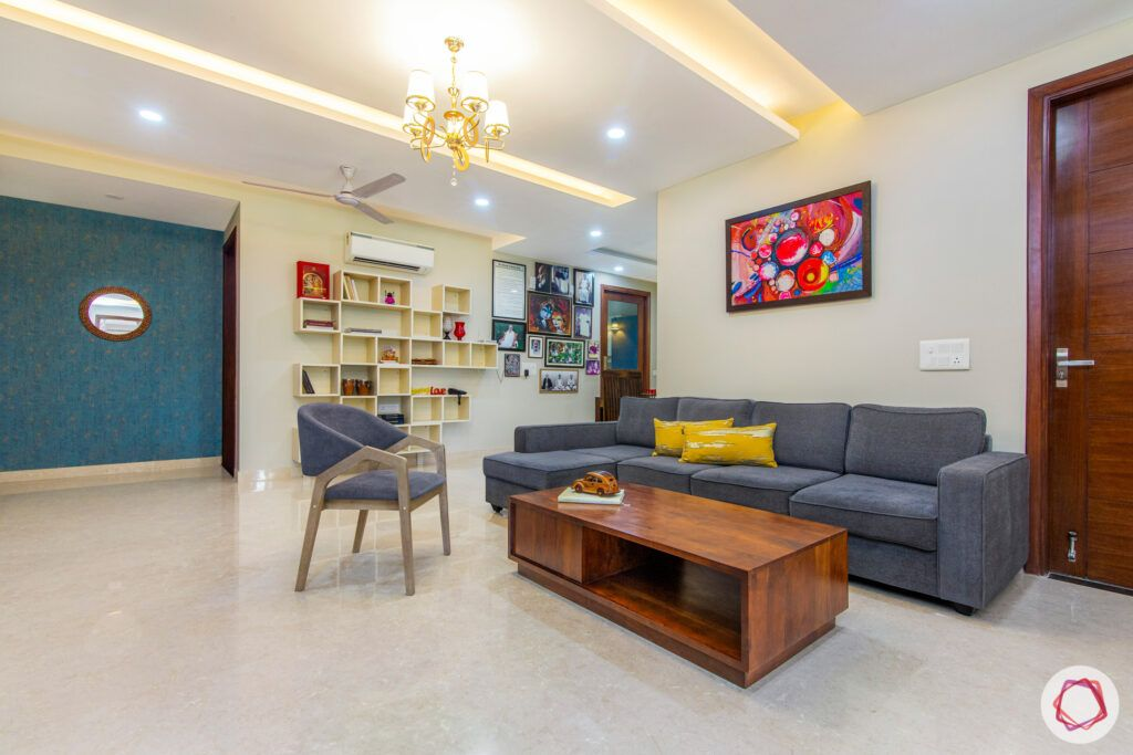 interior-in-gurgaon-living-room-l-shaped-sofa-grey-sofa