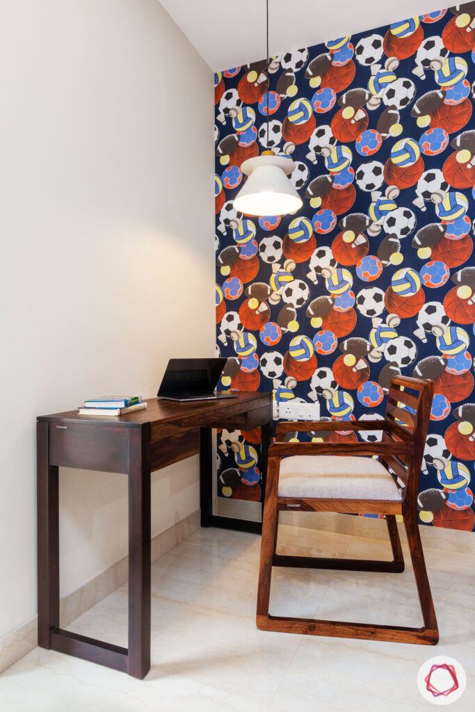 interior-in-gurgaon-kids-room-study-table-study-chair